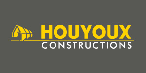 Houyoux Constructions