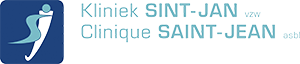 Clinique Saint-Jean