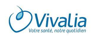 Vivalia