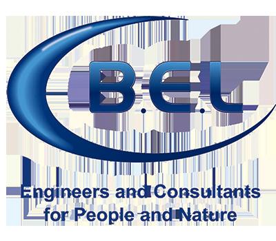 B.E.L
