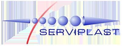 Serviplast