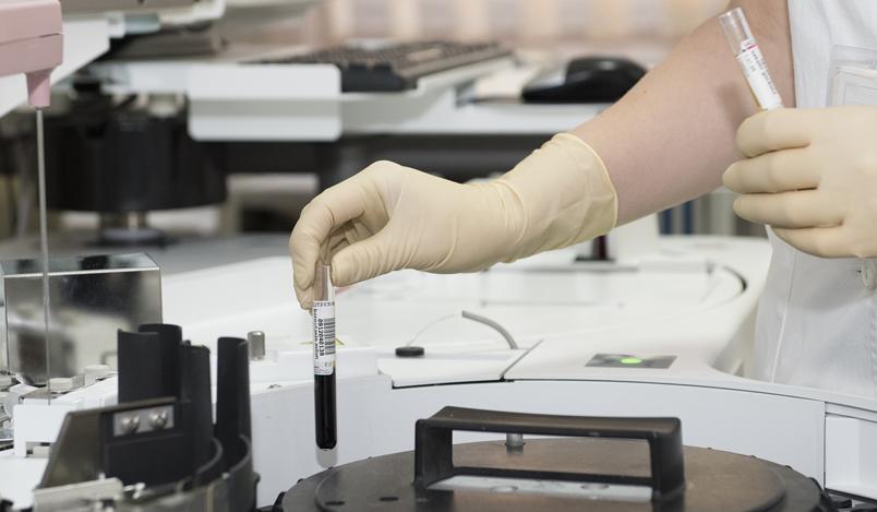 Milieu Pharmaceutique - Découvrez les références de Hervac